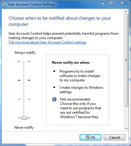 Replace windows 7 notepad with notepad++ (Default text