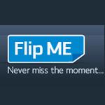 flip_me
