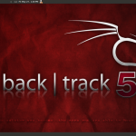 How to install Tor on Backtrack 5