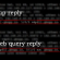 tcpdump DNS output